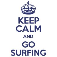 DISE-KEEP-CALM-AND-GO-SUFER