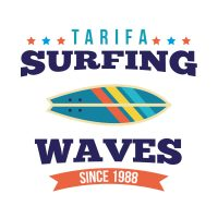 SURFING-WAVE-DISE